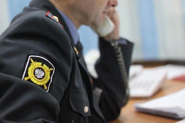Как написать заявление о пропаже телефона в полицию?
