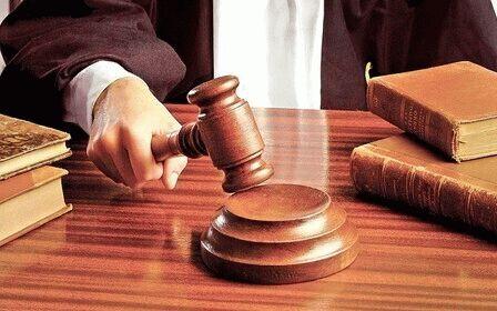 Защитник в уголовном процессе, его права и обязанности. Обязательное участие защитника в уголовном деле — Студопедия