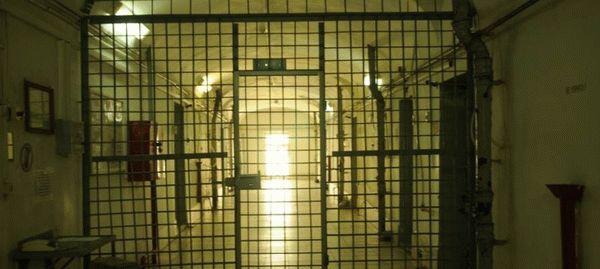 Когда будет амнистия 2019 года в России по уголовным делам